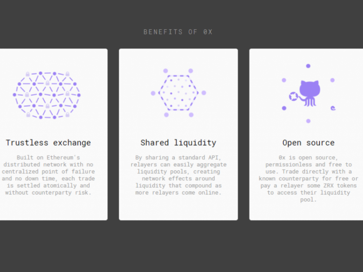 0x-token-zrx-all-you-need-to-know-about-0x[1]