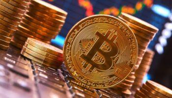 digital currency, bitcoin